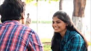 Inka Cheppali || Telugu Short Film 2015 || By Vijay Raja Nagam - YOUTUBE