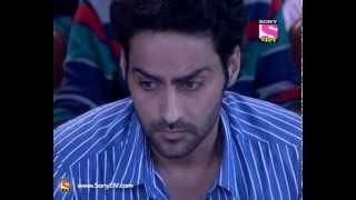 Yeh Dil Sun Raha Hai : Episode 4 - 21st October 2014