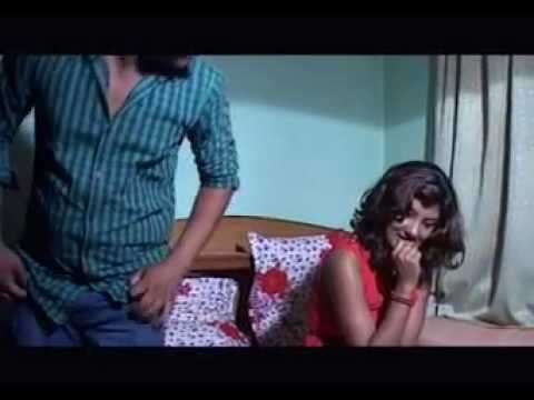 Funny comedy video HALKA RAMAILO 48 HONYMOON