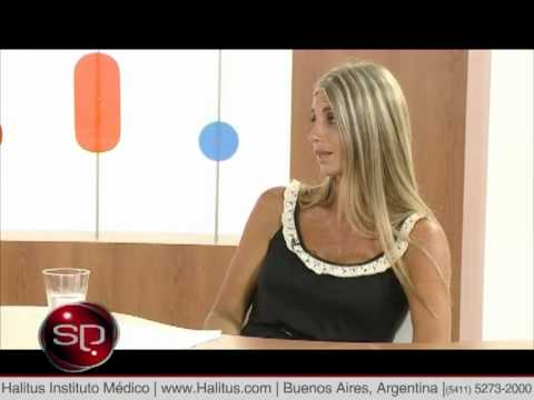 Infecciones vaginales, urinarias y otras en el embarazo. Dra. Karina Fraga 1/2