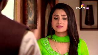 Balika Vadhu : Episode 1658 - 21st August 2014