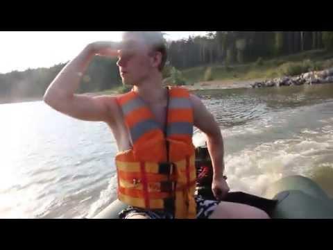 видео лодочные моторы nissan marine 3.5