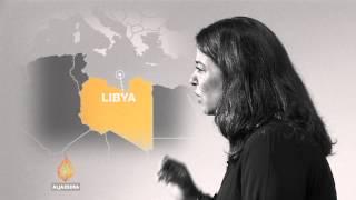 One Minute Mediterranean Migrants - ALJAZEERAENGLISH