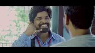 Rama Chakkani Sita theatrical trailer - idlebrain.com - IDLEBRAINLIVE