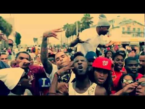 Copy of the rej3ctz - cat daddy (starring chris brown) [www keepvid com].flv