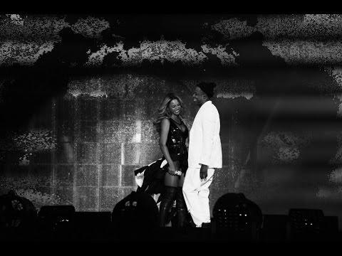Beyonce - Beyonce Feat. Jay Z