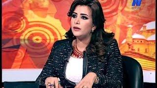 فيديو.. طارق يوسف: قرارات وزير الرى حبر على ورق