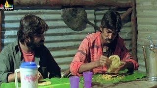 Bheemili Kabaddi Jattu Movie Scenes   Dhanraj Parota Comedy   Telugu Movie Scenes   Sri Balaji Video - SRIBALAJIMOVIES