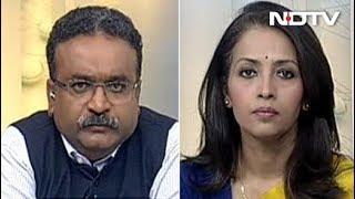 Assembly Election Results 2018: कौन बनेगा सीएम, सस्पेंस बरकरार? - NDTVINDIA