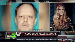 Las Vegas Probe: Hotel failed to notify police right after shooting warning - RUSSIATODAY