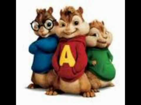 Like a G6 feat. Alvin and the Chipmunks