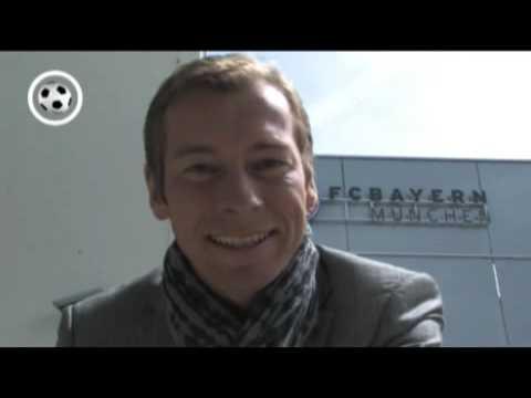 FC Bayern München: Jürgen Klinsmann muss ausziehen