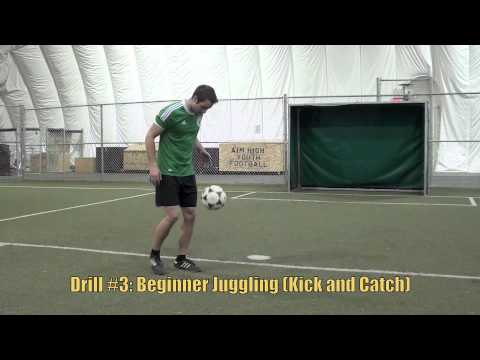 u8 Soccer Drills Your Soccer Players Must Start With