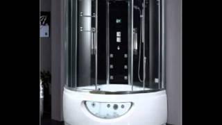 Умывальник над стиральной машинкой санта луна