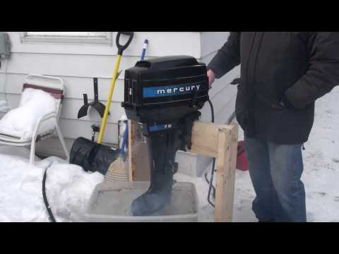 Mercury outboard serial number search isoforfree for Mercury motor serial number lookup
