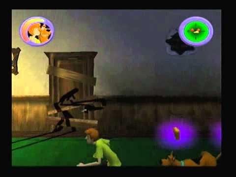 Scooby Doo Zombie Island Full Movie Dailymotion
