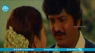 Khaidi Garu Movie Songs    Vinnapalu Chesukona Song    Mohan Babu, Laila    Koti - IDREAMMOVIES