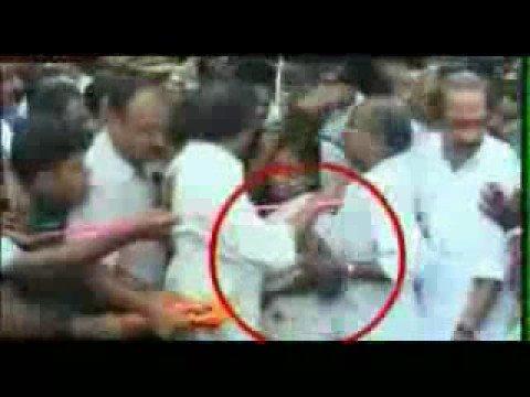 Funny Kerala Politics