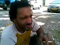 عماني يتكلام عن السياسه