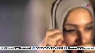 فواصل تلفزيون سلطنة عمان - القناة العامة | برنامج حياتكم