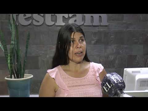 NUEVO CUARTO INTERMEDIO HASTA EL MARTES EN LA PARITARIA MUNICIPAL