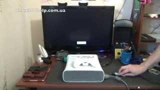 установка фрибут на xbox 360 fat www.xbox360help.com.ua