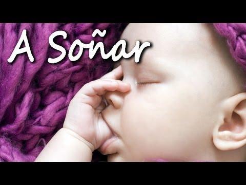 Cajita De Musica Para Bebes 3 canciones para dormir relajar  bebe - Mozart - arrullo estimulacion