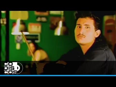 Los Gigantes Del Vallenato - Perdóname (Video Oficial)