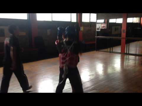 Agus Roxana Practica Kapap 21 03 15