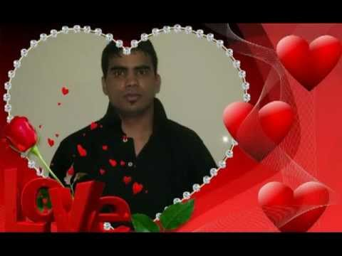Copy of gadwali song 2012 by sandeep chand