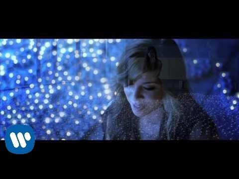 Christina Perri – A Thousand Years (Official Music Video) cloned