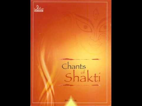 Devi Suktam Mantra Meanings (Shlokas 1-5) (Pujaa.se )
