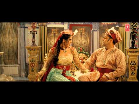Character Dheela (Full Song) Ready I Salman Khan I Zarine Khan