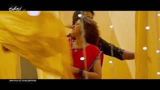 Rangula Ratnam Amaindi song promo - idlebrain.com - IDLEBRAINLIVE