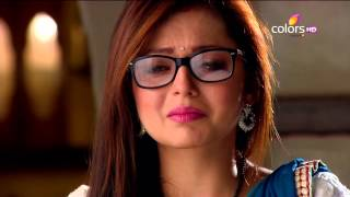 MadhuBala : Episode 1002 - 20th September 2014