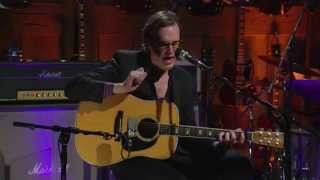 Joe Bonamassa Videos