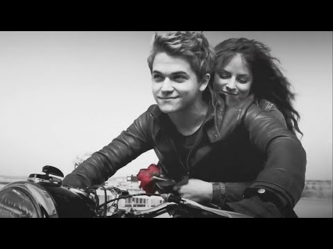 Hunter Hayes - &quot;Wanted&quot; (Official Video)