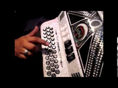 pedron antrax tito torbellino tutorial acordeon sol gabbanelli principiante