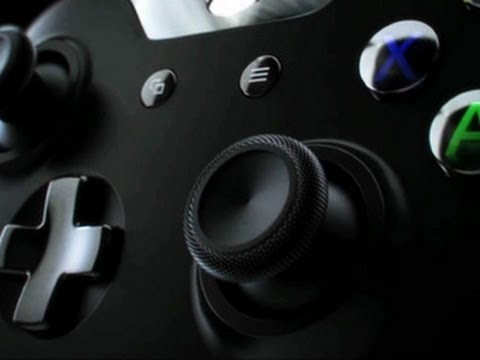 CNET Update - What we know about the Xbox One