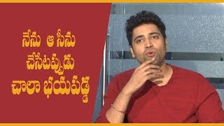 Evaru Movie Team Funny Interview | Adivi Sesh | Regina Cassandra | IndiaGlitz - IGTELUGU