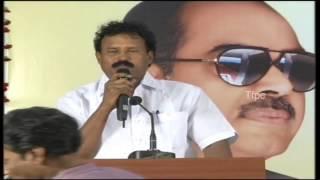 Ramanaidu Condolence Meet 41 - TFPC