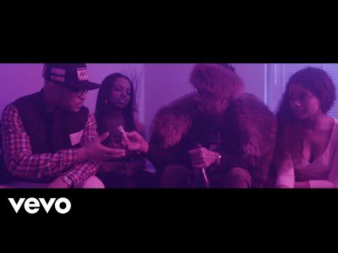 Hustle Gang - Hustle Gang Feat. Yung Booke, T.I., Young Dro, Spodee & Shad Da God