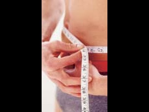 What Are High Blood Pressure and PrehypertensionHealth tips,BP, Diabetes,Cancer,fitness