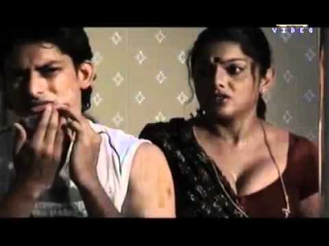 Anagarigam Tamil B grade Movie Hot Masala Part 2 - YouTube.flv