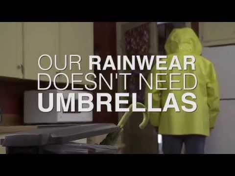 Rainwear Sale: Umbrellas