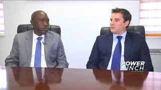 Shareholders brace for contentious Steinhoff AGM - ABNDIGITAL