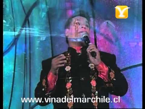 Juan Gabriel, Diles