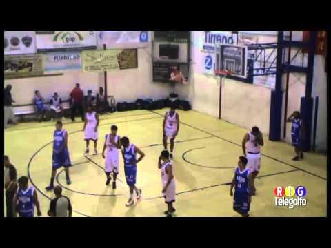 Basket C2 1 Meta Formia   Anzio
