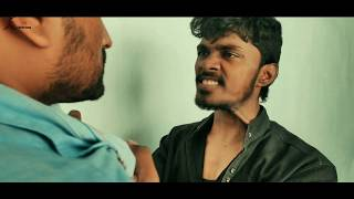 PAIN |  LATEST TELUGU SHORT FILM 2020 | BY LOHITH  #shotonmobile #shortfilm #drugs - YOUTUBE