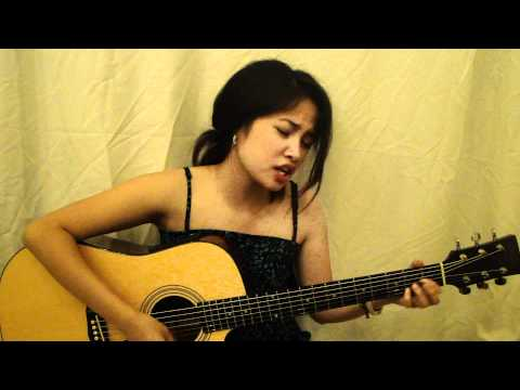 California King Bed - Rihanna Acoustic Cover -rzy-CFQ50gk